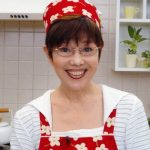 平野レミの斬新すぎるレシピがヤバいw 放送事故!?「まるごとブロッコリー」「お祭りきゅうり」